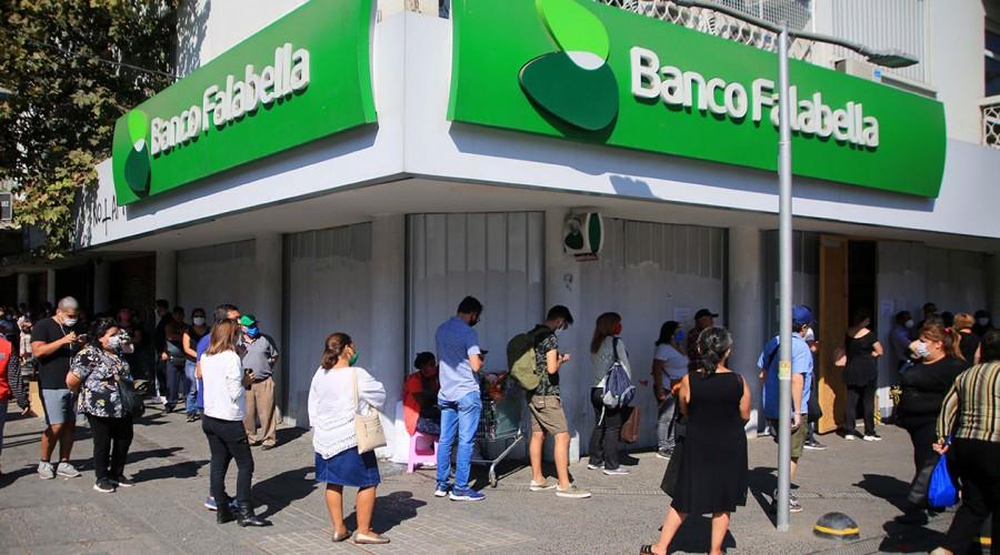 ¿Dineros olvidados?: Revisa si cuentas con acreencias bancarias por cobrar