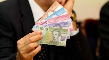 IFE Ampliado de mayo: Revisa quiénes podrían recibir hasta $759.000