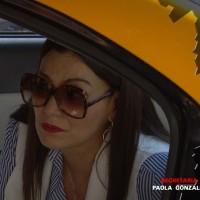 Avance: Rocío volverá al pasaje Nueva Esperanza
