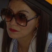 ¡A prepararse! El regreso de Rocío al Pasaje Nueva Esperanza dejó a los fanáticos expectantes