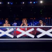 Nuevas voces y talentos se tomaron el noveno capítulo de Got Talent Chile