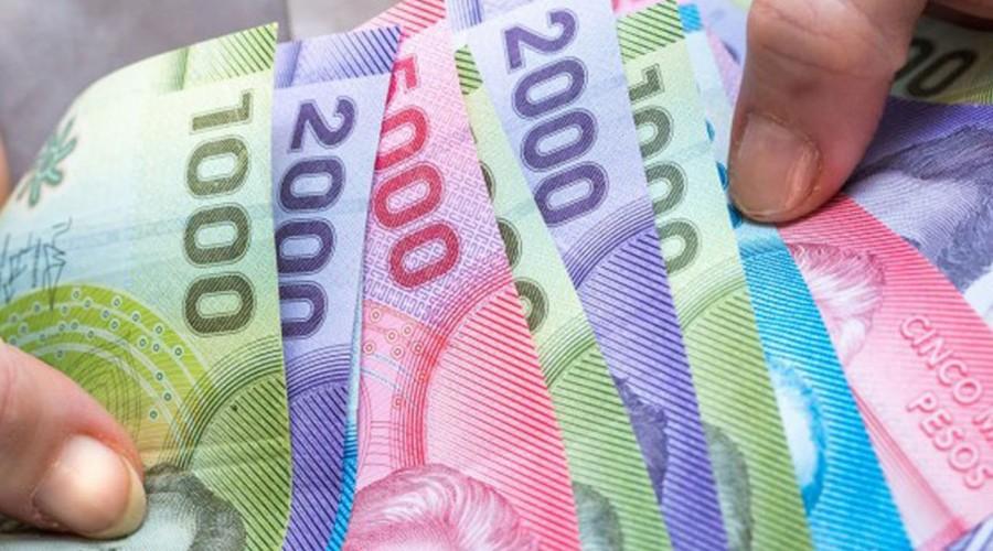 Bono $200 mil: Conoce las fechas de pago y quiénes son sus beneficiarios
