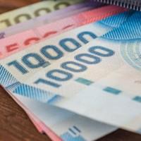 Hasta $750 mil: ¿Quiénes pueden recibir este monto por el Bono Clase Media?
