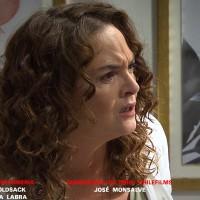 Avance: Agustina y Rocío conversarán tras 25 años
