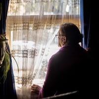 Nuevas Cuarentena: Revisa el listado de comunas que retroceden a Fase 1 el jueves 13 de mayo