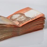 Bono IFE Ampliado Mayo: Revisa quiénes recibirán los $100 mil de manera automática