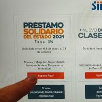 Préstamo Solidario para la Clase Media: Revisa las fechas en las que se pagará este crédito estatal