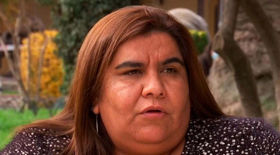 """""""Ella nunca fue abusada"""": Madre de joven scout descarta presunto móvil del crimen contra su hijo"""