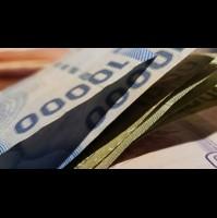 IFE ampliado de mayo: Te contamos quienes podrán recibir hasta $400 mil