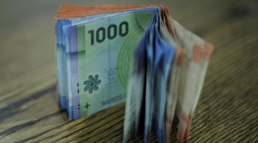 $176.201 hasta los $883.096: Revisa los montos que se podrían recibir por Renta Básica Universal