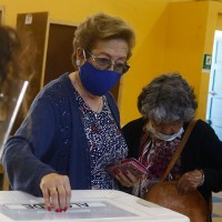 Elecciones del 15 y 16 de mayo: Revisa todo lo que debes saber sobre las votaciones de este fin de semana