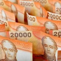 IFE mayo y junio: Revisa quiénes recibirán el beneficio de manera automática y con pago directo