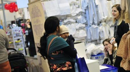 Subsidio Maternal: Revisa quiénes pueden acceder al beneficio para madres trabajadoras