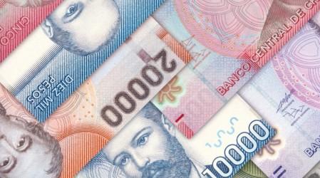 Proyecto de Renta Básica Universal puede alcanzar hasta los $883.096: Revisa los montos a entregar
