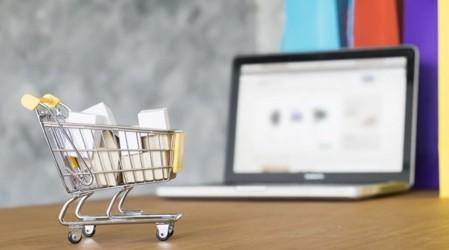 Obtén tu propia tienda virtual a solo $7.900 mensuales en la vitrina de emprendedores ListaTienda by Mega