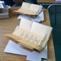 Elecciones 2021: Conoce el día en el que puedes ir a votar