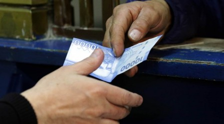 Familias podrían recibir $467 mil por el IFE ampliado de mayo: Revisa los montos del beneficio