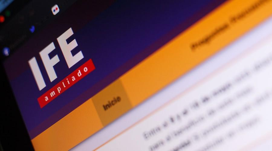 ¿Sin postulación?: Te contamos quiénes recibirán el IFE de mayo automáticamente