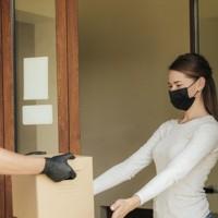 Productos y servicios a la puerta de tu casa desde la vitrina de emprendedores de ListaTienda by Mega