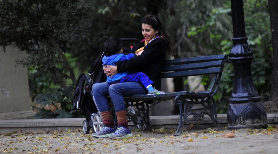 Bonos exclusivos para madres: Conoce todos los aportes económicos que existen solo para las mamás