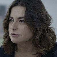 Javiera siguió a la supuesta amante de Maira - Capítulo 35