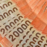 IFE Ampliado de mayo: Te contamos los montos y qué día se paga el beneficio