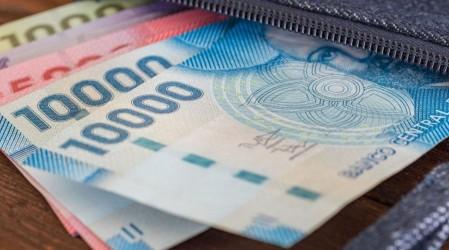 Pago Ingreso Familiar de Emergencia mayo: ¿Quiénes recibirán automáticamente los $100 mil?