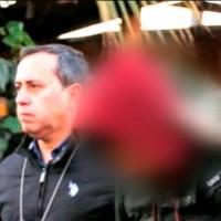 """""""Estaba planeado con anterioridad"""": Impactantes declaraciones del principal imputado por el crimen de scout"""