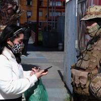 Maipú, Cerrillos y otras 22 comunas en todo Chile salen de Cuarentena este lunes 17 de mayo