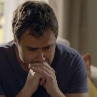 Pablo está enamorado de Javiera - Capítulo 72