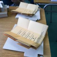 Mega Elecciones 2021: Revisa con el RUT tu lugar de votación para este fin de semana