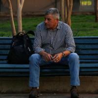 ¿Estás sin trabajo?: Averigua cuáles son los bonos y beneficios para quienes están desempleados