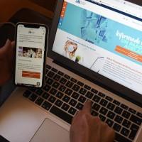 Operación Renta 2021: Conoce las fecha de pago de la devolución de impuestos