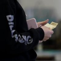 ¡Tranquilidad! Te contamos cómo se doblan las papeletas en estas elecciones 2021