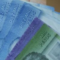 Desde los $125 mil y $250 mil: Revisa quiénes podrán recibir el monto extra del Bono Clase Media