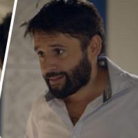"""""""Sole y Germán son iguales"""": Ambos personajes fueron criticados en el más reciente capítulo de Edificio Corona"""