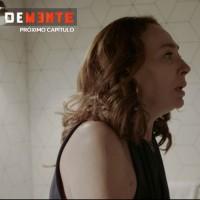 Avance: Dante estará a punto de encontrar a Javiera y Flavia