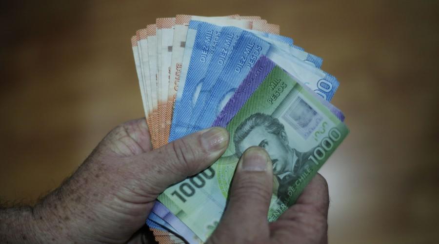 Bono de $200.000: Conoce quiénes pueden recibir el Bono Saldo Cero