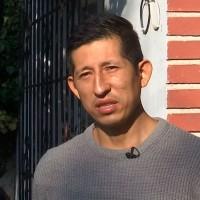 """Familias de niños atropellados en Renca y Peñalolén hacen llamado: """"Lo único que podemos pedir es justicia"""""""