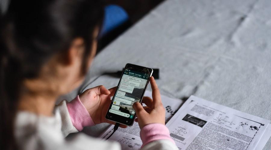 Plan Solidario de Conectividad: Conoce los requisitos para obtener internet gratis