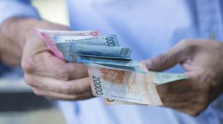 Averigua si recibirás directamente el pago del IFE este 31 de mayo