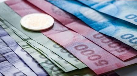 ¿Quieres retirar tu bono de $200 mil? Conoces las AFP que ya tienen habilitadas las postulaciones