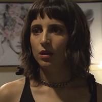 Martina está cada vez más cerca de descubrir a Rocío - Capítulo 859