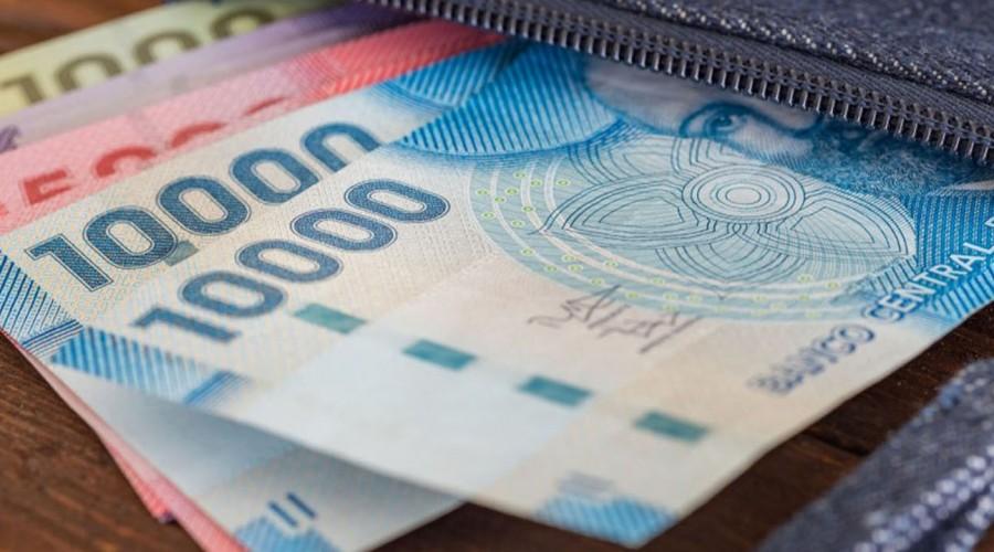 Hasta $70 mil: Te contamos cómo acceder al Subsidio Nuevo Empleo