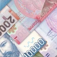 Ingreso Familiar de Emergencia o Renta Básica Universal: Revisa las diferencias entre ambas propuestas