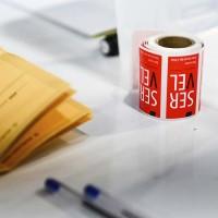 Elecciones 2021: Revisa a qué hora se podrán conocer los resultados oficiales
