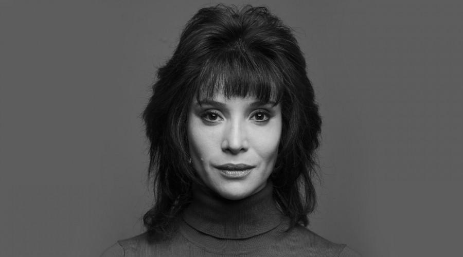 Isabel Allende - Daniela Ramírez