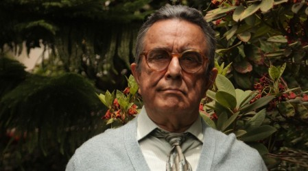 Agustín Llona - Rodolfo Pulgar