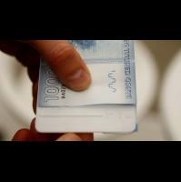 Renta Básica Universal: Averigua quiénes podrían recibir los $229.061 de este beneficio