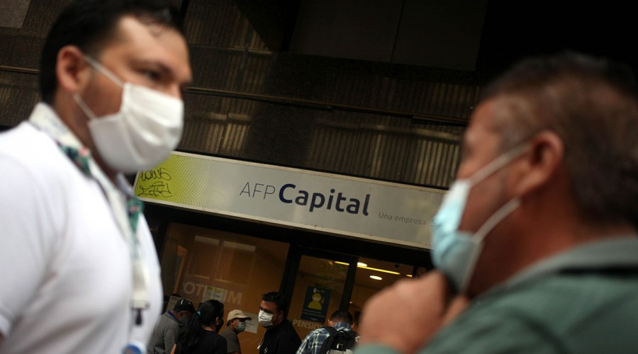 Bono de Cargo Fiscal: Revisa si estás entre los beneficiarios y cuándo se entregará el pago